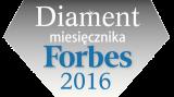 Diamenty Forbesa 2016