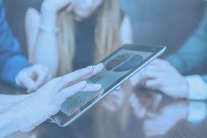 analityka social media analytics