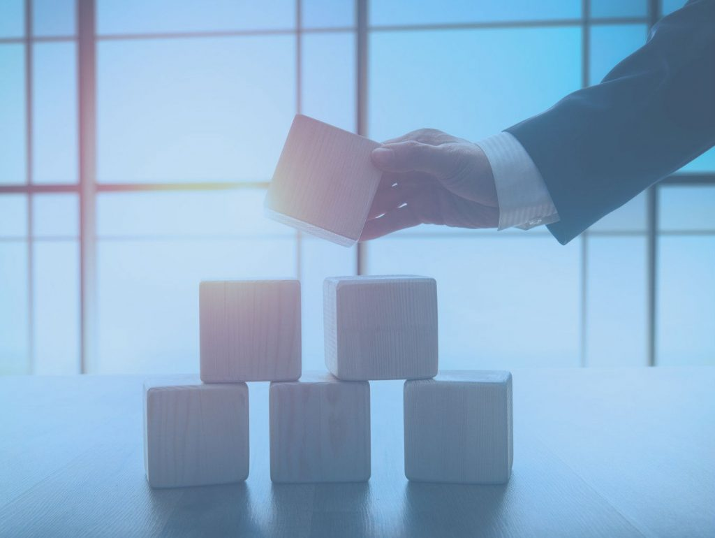 system zarzadzania przedsiebiorstwem sap erp - sap consulting apollogic