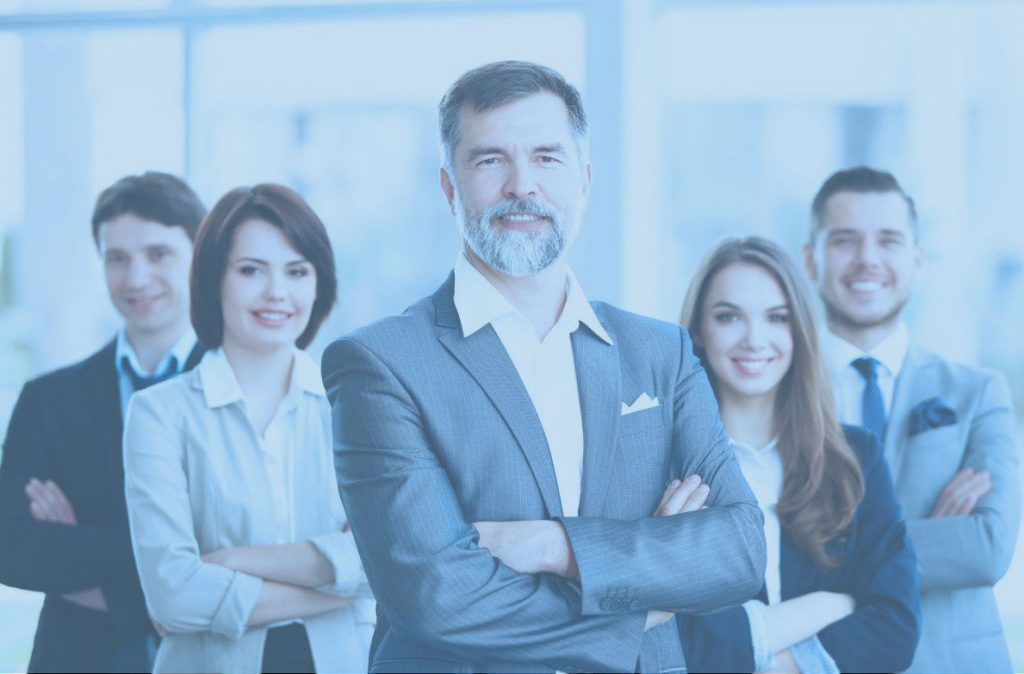 team leasing team outsourcing
