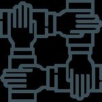 partner w firmie wdrażającej rozwiązania SAP