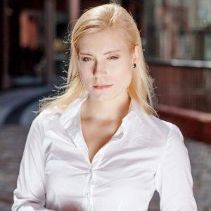 Ilona Gumińska workflow tool