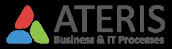 logo_ATERIS_krotkie