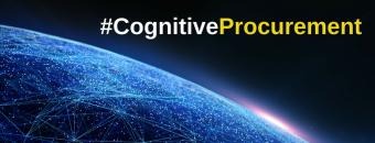 Cognitive Procurement Ariba IBM Watson zakupy w firmie