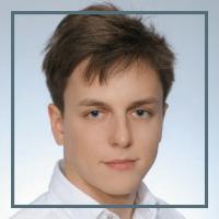 Mikołaj Kęsy