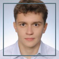Adam Maciaszek