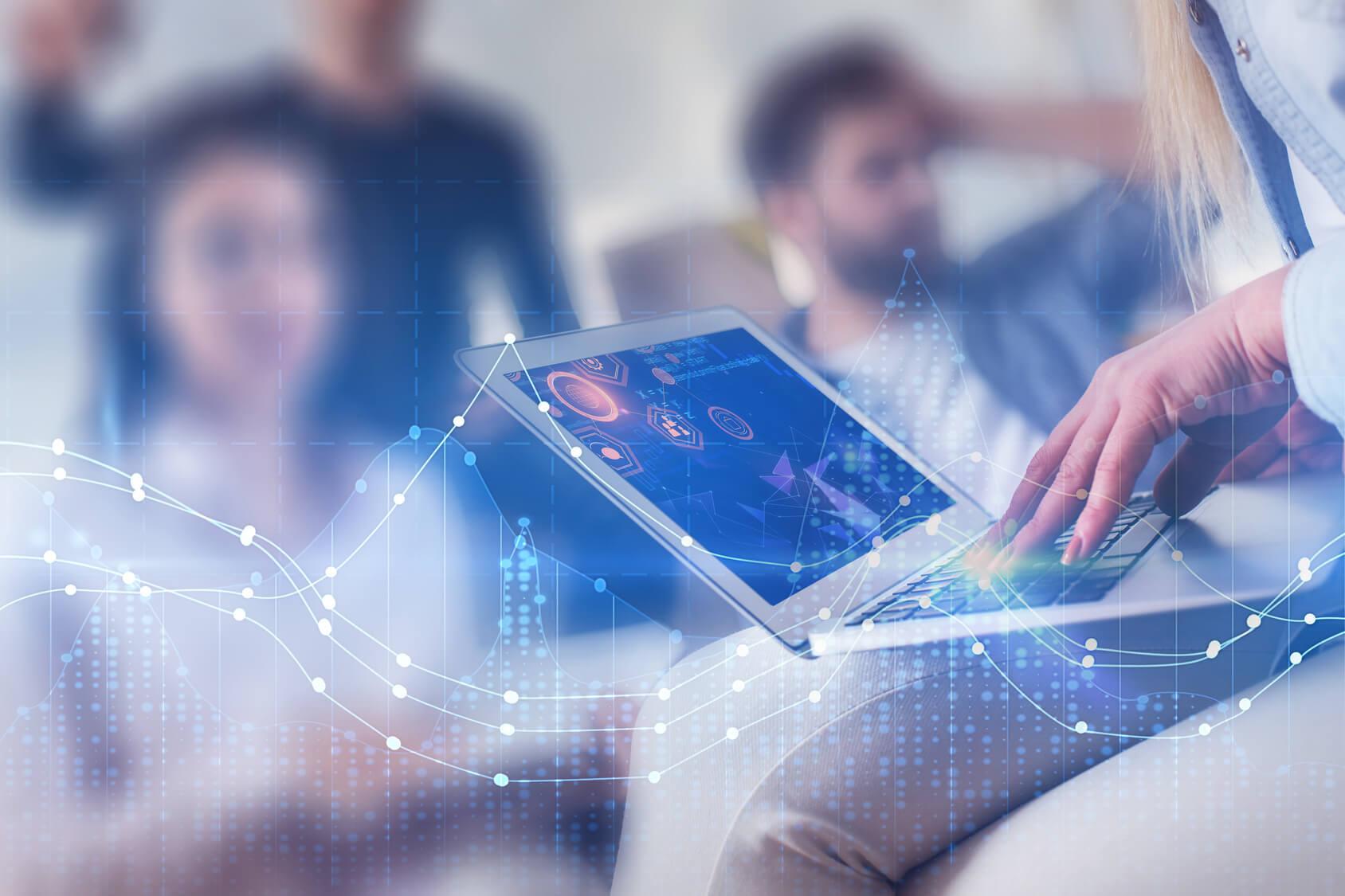 businessobject web intelligence