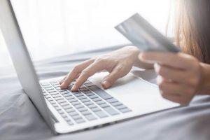 split payment w sap