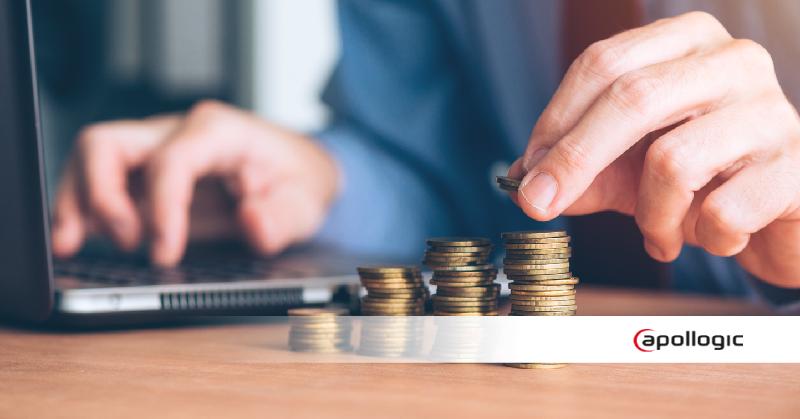 sprawozdania finansowe aplikacja