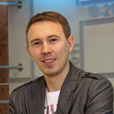 Adam Tarajkowicz
