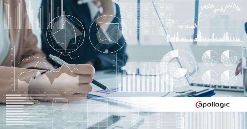 Integracja SAP Marketing z SAC