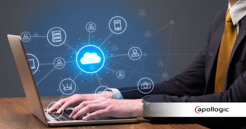 SAP joins forces with CallidusCloud