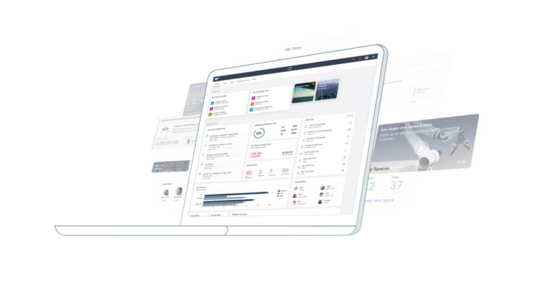 SAP-Fiori-3.0-release-new