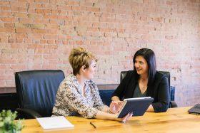 SAP Ariba to rozwiązanie dla firm optymalizujących koszty