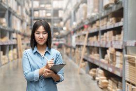 SAP Ariba to rozwiązanie dla firm korzystających z dużej sieci dostawców