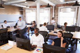 SAP Ariba to rozwiązanie dla firm z rozbudowanymi działami zakupów