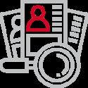 Kompleksowy katalog kompetencji