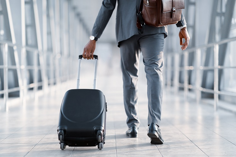 SAP Concur to narzędzie dedykowane firmom chcącym zarządzać kosztami delegacji krajowych i zagranicznych w sposób w pełni cyfrowy