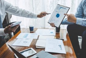 SAP Concur to rozwiązanie to narzędzie dedykowane organizacjom potrzebującym przejrzystego wglądu do budżetu przeznaczonego na podróże służbowe