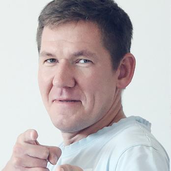 Jan Kałuski Apollogic