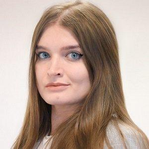 Justyna Mejna