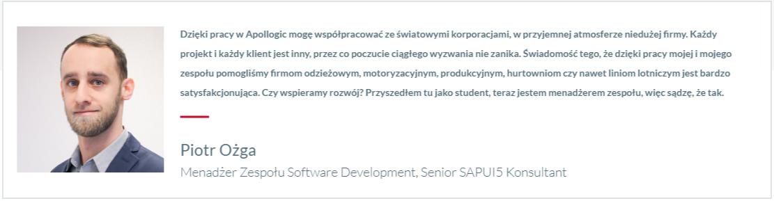 Piotr Ożga