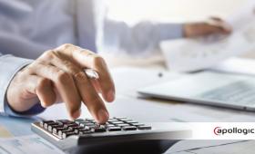 Biała lista (white list) i płatność podzielona (split payment)