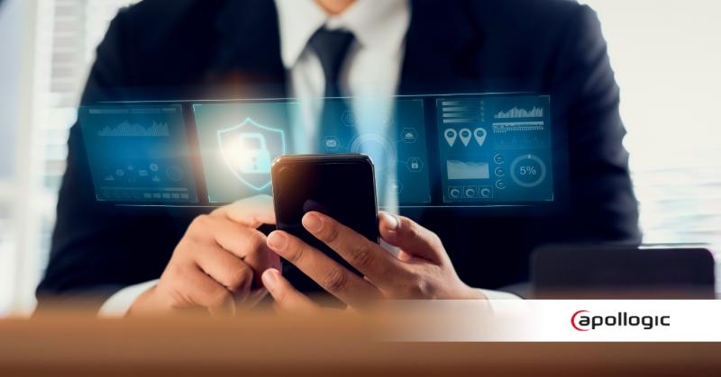 Aplikacje biznesowe SAP Fiori