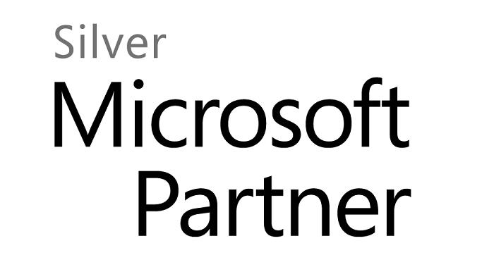 Silver Microsoft Partner Apollogic