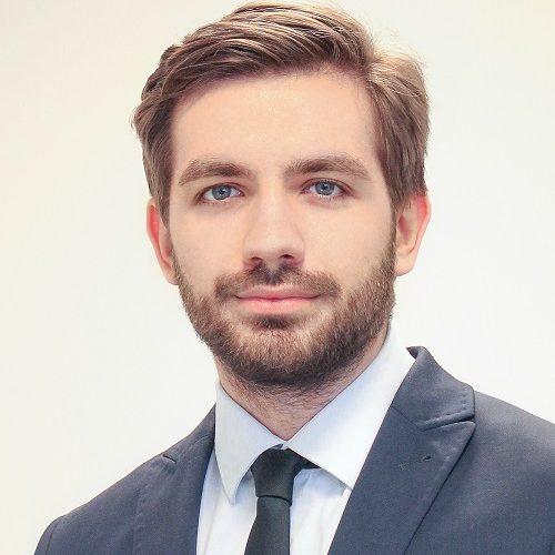 Marek Pikosz