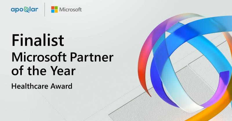 Microsoft Partner Network – 2020 Partner of the Year Awards