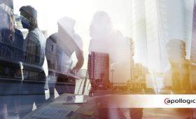 SAP Customer Experience Suite