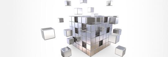 Integracja z najnowszymi rozwiązaniami z portfolio produktów SAP