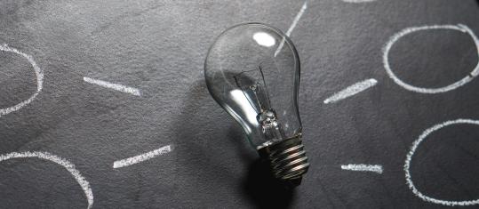 Zwiększenie innowacyjności
