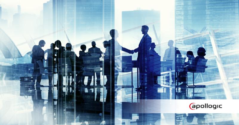 SAP and Microsoft expand partnership
