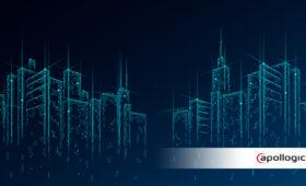 Transformacja cyfrowa firm