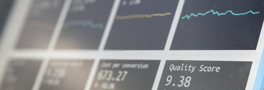 SAP Analytics Cloud - real time data