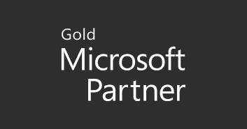 Oficjalny Partner Microsoft