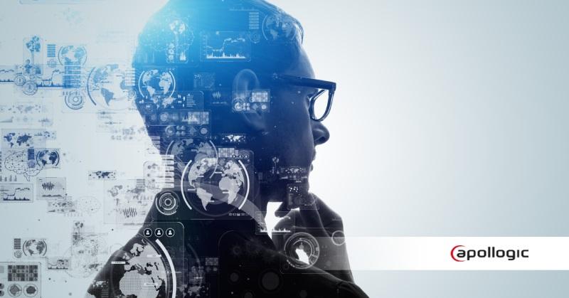 Analityka danych i sztuczna inteligencja jako integralne elementy cyfrowej transformacji