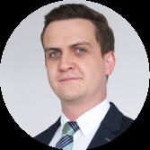 Mikołaj Malicki, SAP SRM Consultant