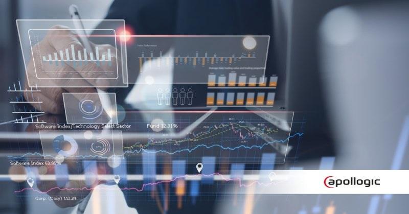 SAP Analytics Cloud Smart Features